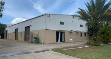 6 Kelly Court Maroochydore QLD 4558 - Image 1