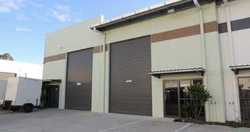 33/55 Commerce Circuit Yatala QLD 4207 - Image 1