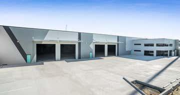 Lot 16 - 17, 62 Crockford Street Northgate QLD 4013 - Image 1