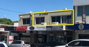 SHOP 7, 30 James St Burleigh Heads QLD 4220 - Image 1