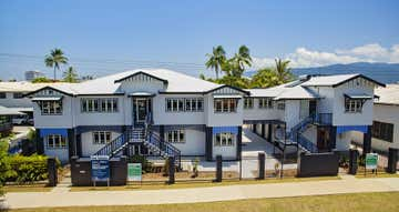 212-216 Draper Street Cairns City QLD 4870 - Image 1