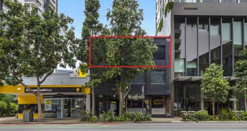 119 Melbourne Street South Brisbane QLD 4101 - Image 1