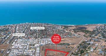 60 Rifle Range Road, Bargara, 60 Rifle Range Rd Bargara QLD 4670 - Image 1