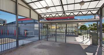 105-109 Wharf Street Tweed Heads NSW 2485 - Image 1