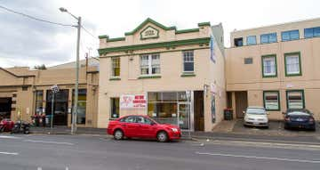 Level Ground, 101 Murray Street Hobart TAS 7000 - Image 1