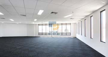 27/1  Prime Drive Seven Hills NSW 2147 - Image 1
