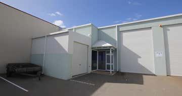 Unit 3, 36 Enterprise Crescent Malaga WA 6090 - Image 1