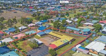 18-24 Charnley Street Kearneys Spring QLD 4350 - Image 1