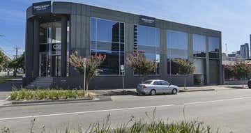 170 Dorcas Street South Melbourne VIC 3205 - Image 1