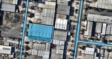 12 Green Street Thomastown VIC 3074 - Image 1