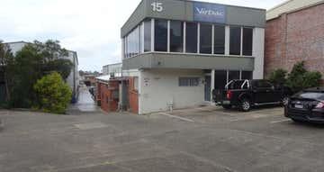 50B Stanley Street Peakhurst NSW 2210 - Image 1