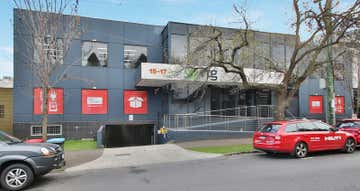 Level 1, Suite 2, 15 Shierlaw Avenue Canterbury VIC 3126 - Image 1