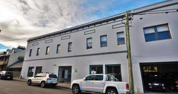 30-38 Victoria Street Paddington NSW 2021 - Image 1