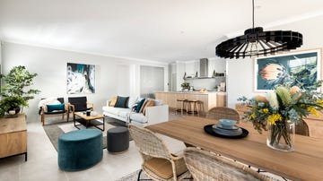 New home builders in wa homebuyers centre perth homes in wa malvernweather Image collections