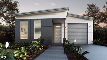 New Home Designs in Proston, QLD 4613