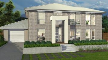 Genial Cosmopolitan Home Design In TAS