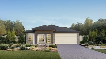 New Home Designs in The Hills, NSW - Page 3