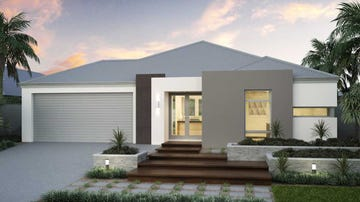 New home builders in perth greater region wa wa country builders total homes malvernweather Image collections