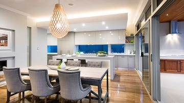 New home builders in perth cbd and inner suburbs wa wa country builders malvernweather Image collections