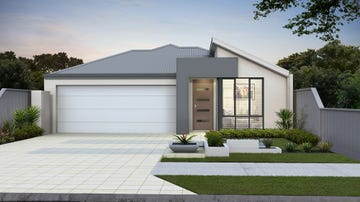 New home designs in perth cbd and inner suburbs wa the evandale home design in perth cbd and inner suburbs malvernweather Gallery