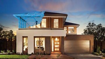 JG King Homes In VIC