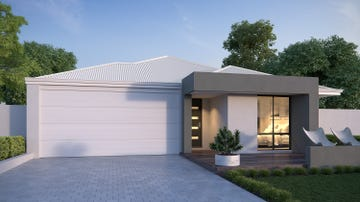New home builders in wa peet homes in wa malvernweather Image collections
