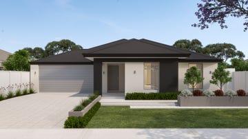 New Home Designs In Wa