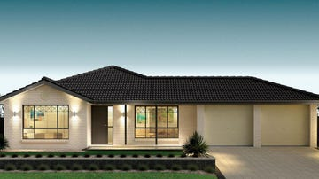 Aldgate Home Design In Western Adelaide