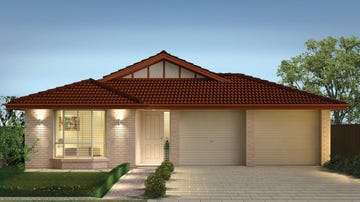 Aldinga Home Design In Western Adelaide