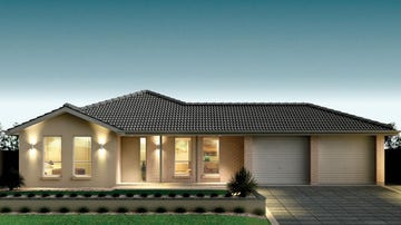 New Home Designs In Mile End South Sa 5031