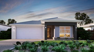 Moffat Home Design In QLD