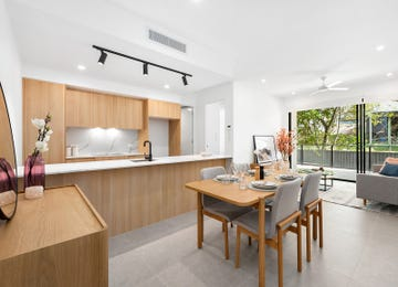 Quattro Indooroopilly Indooroopilly