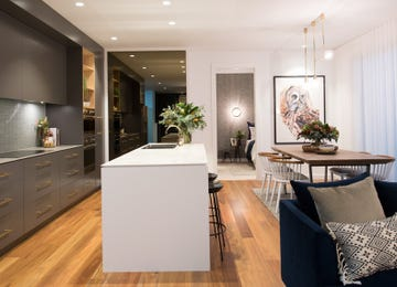 Minno Apartments Wayville