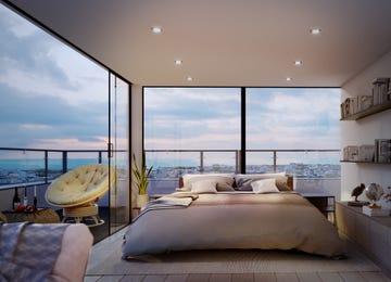 Alara Apartments Ramsgate
