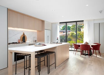 New Apartments & Off The Plan For Sale in Lane Cove, NSW 2066