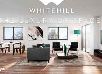 Whitehill Apartments Surrey Hills