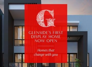 Glenside Glenside