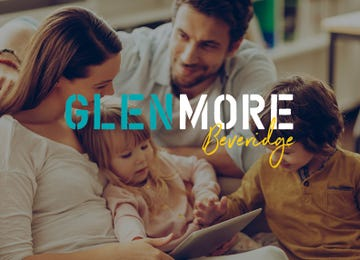 Glenmore Beveridge