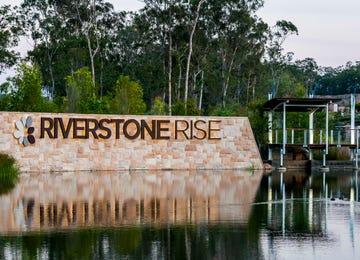 Riverstone Rise Boyne Island
