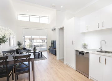 955Albany East Victoria Park