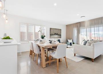 New Land Estates For Sale In Oran Park NSW 2570