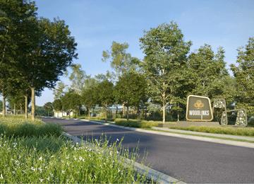 Woodlinks Village Collingwood Park