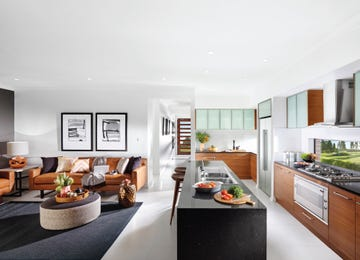 High Grove Box Hill Box Hill. Fixed Price Home And Land Packages