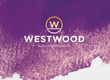 Westwood  Heathwood