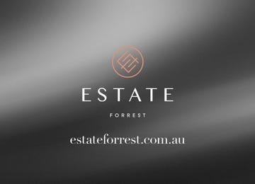 Estate ACT 2603