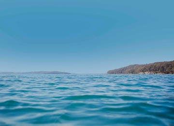 Murrays Beach Lake Macquarie Murrays Beach
