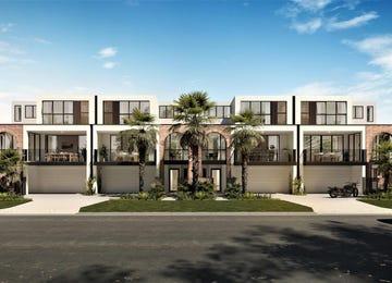 The Palms - Palm Beach  Palm Beach