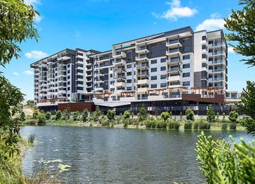Bohème Apartments at CityVillage  Robina