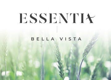Essentia Bella Vista
