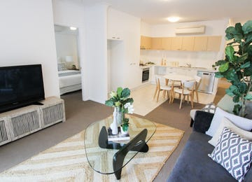 Arlington Apartments Nundah